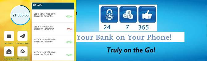 Home - Addis International Bank S C