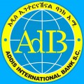 Addis International Bank S.C.